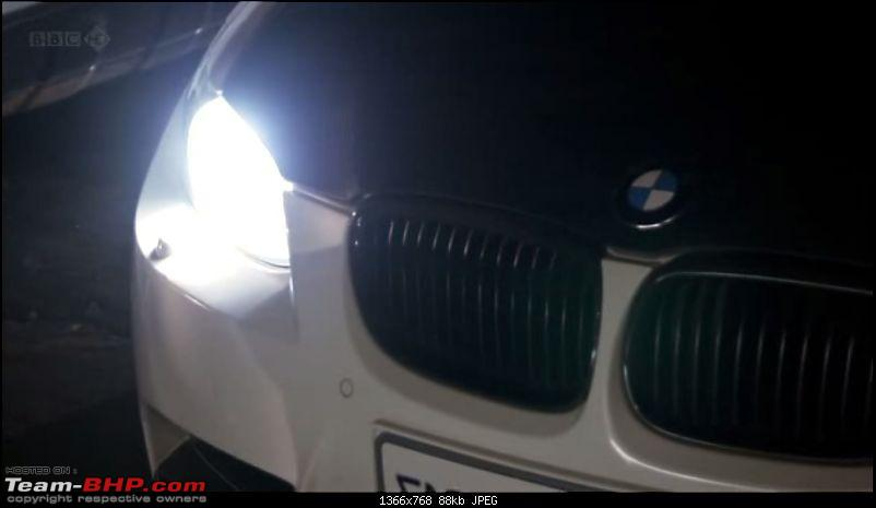 Top Gear Christmas special shooting in India - Teaser Video on Pg 16-am-m32.jpg