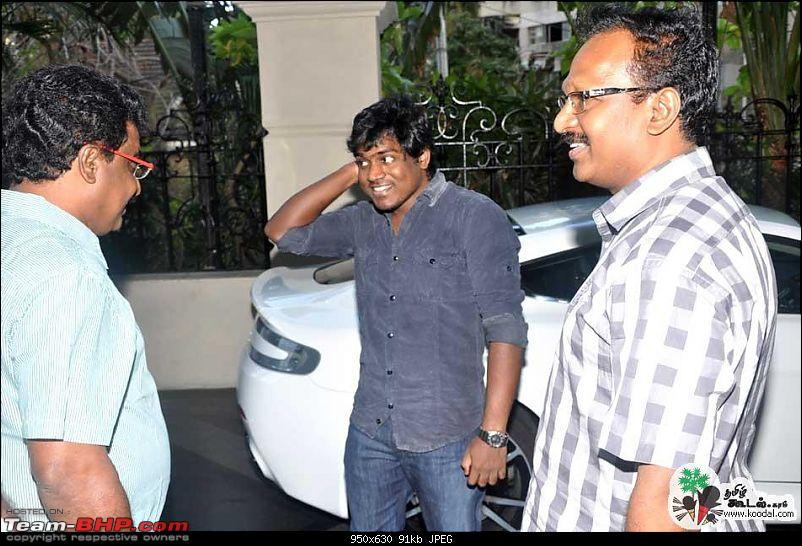 South Indian Movie stars and their cars-vaanammovieaudiolaunchstills_4_140529123.jpg