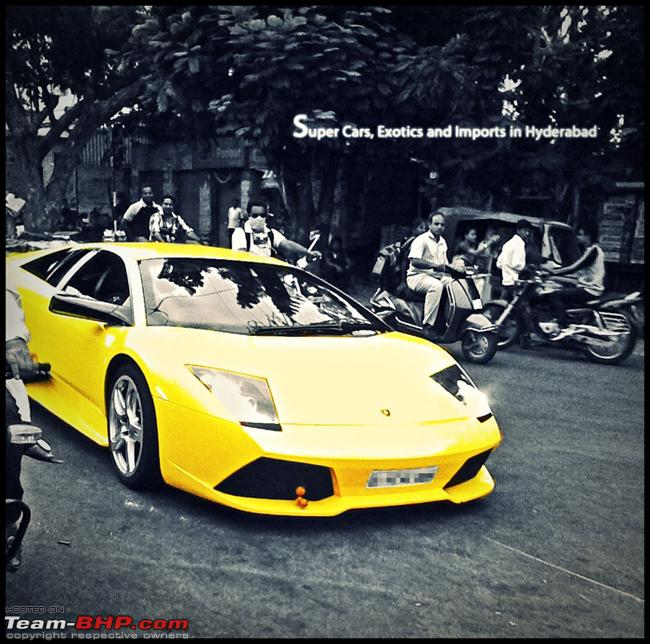 Name:  lp640.jpg