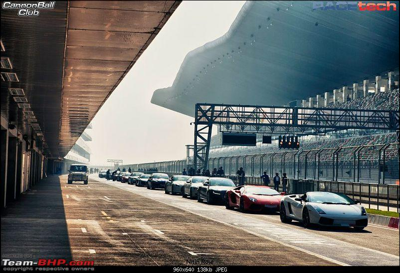 Lamborghini Aventador LP700-4 in India!-397478_10150482689065275_346546670274_8433635_1583335829_n.jpg