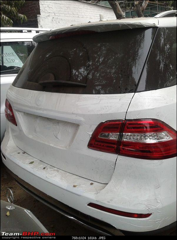 Spotted: 2012 Mercedes Benz ML-img-15.jpg