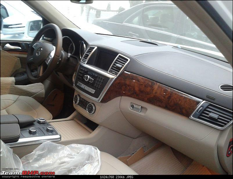 Spotted: 2012 Mercedes Benz ML-img-2.jpg