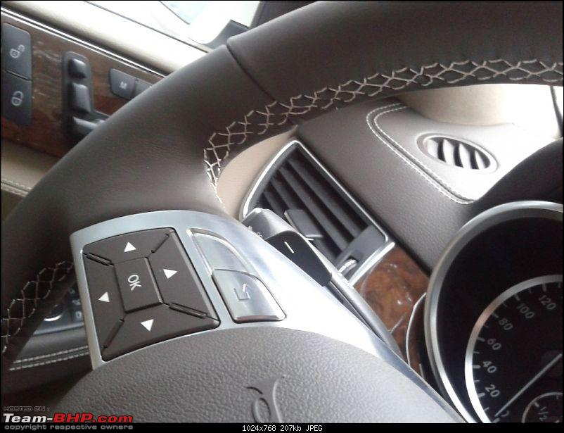 Spotted: 2012 Mercedes Benz ML-img-11.jpg