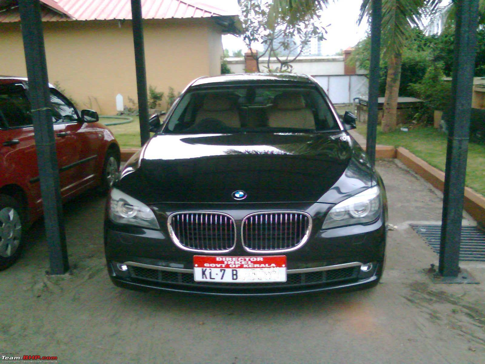 Olx Philippines Cars >> Kerala Car Pictures to Pin on Pinterest - ThePinsta