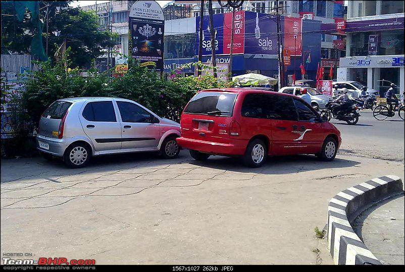 Supercars & Imports : Kerala-04012012361.jpg