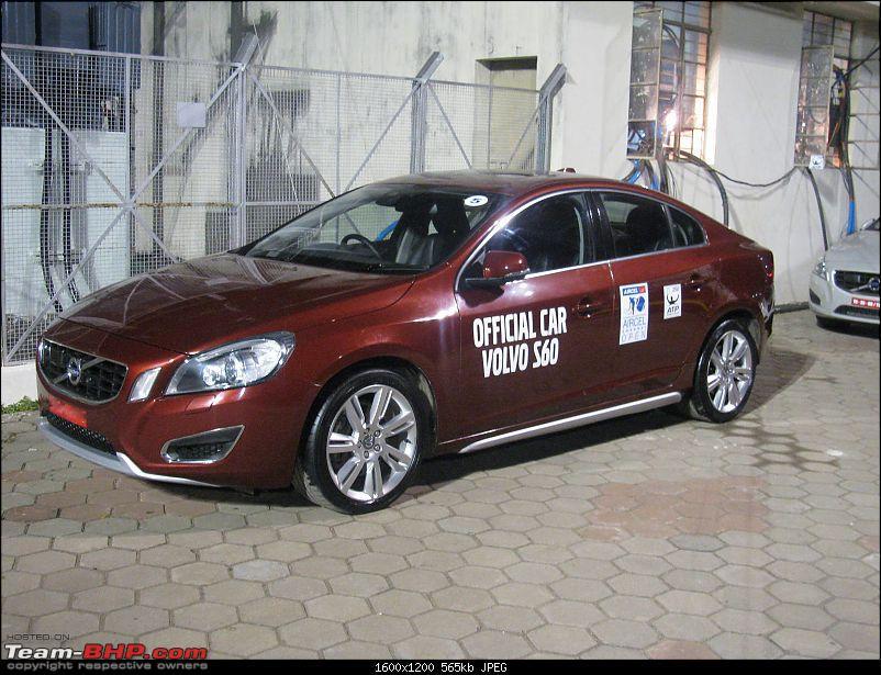Supercars & Imports : Chennai-img_4123.jpg