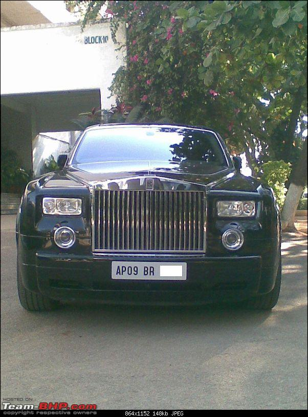 Supercars & Imports : Hyderabad-image001.jpg
