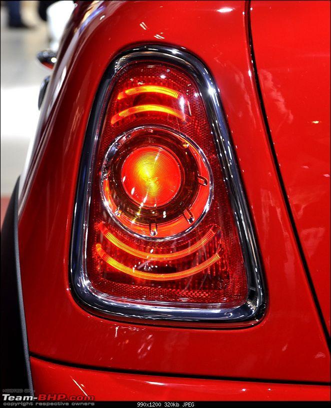 MINI Cars Launched @ Auto Expo 2012-_dsc0542.jpg