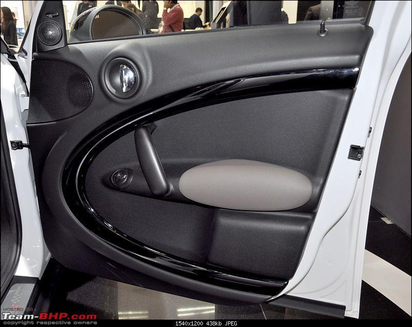 MINI Cars Launched @ Auto Expo 2012-_dsc0530.jpg