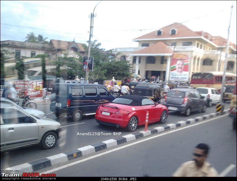 Supercars & Imports : Kerala-20110802-17.37.32.jpg