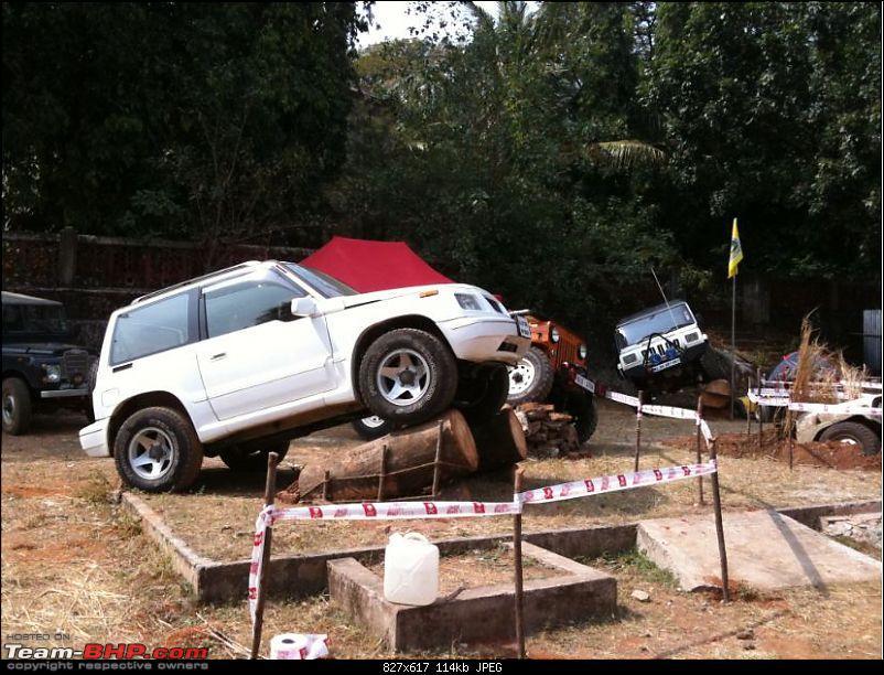 Supercars & Imports : Kerala-cap4.jpg