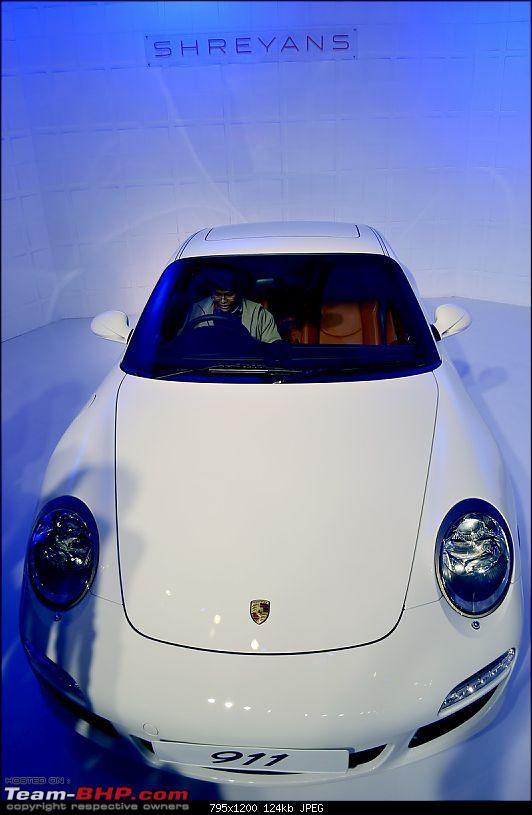 Ferrari, Porsche, Maserati (via Shreyans) : Auto Expo 2012-dsc_4368.jpg