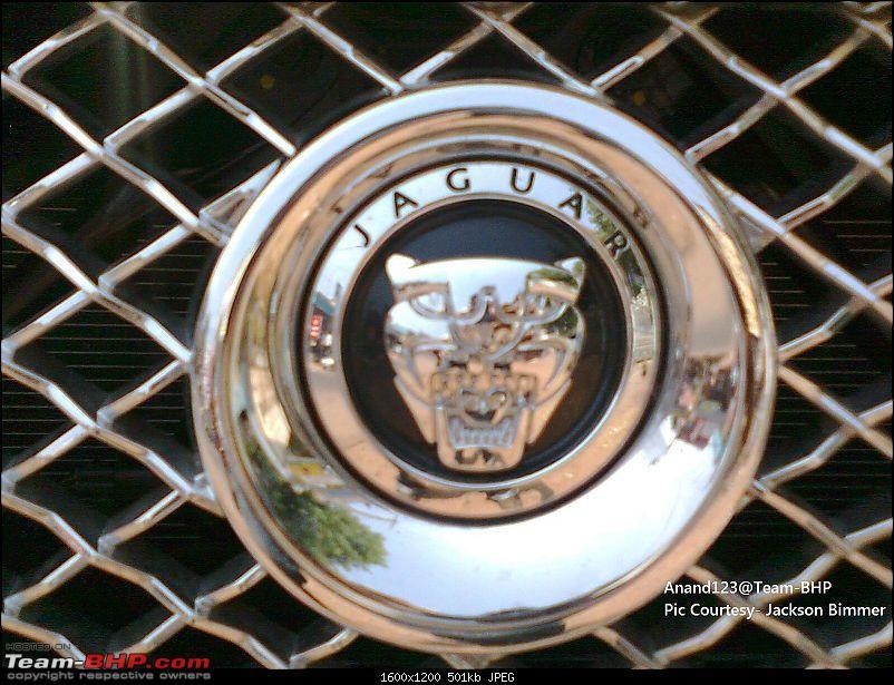 Supercars & Imports : Kerala-194742_223231044408726_100001654959849_550430_513587647_o.jpg