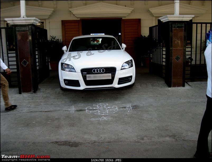 Supercars & Imports : Hyderabad-img_8995.jpg
