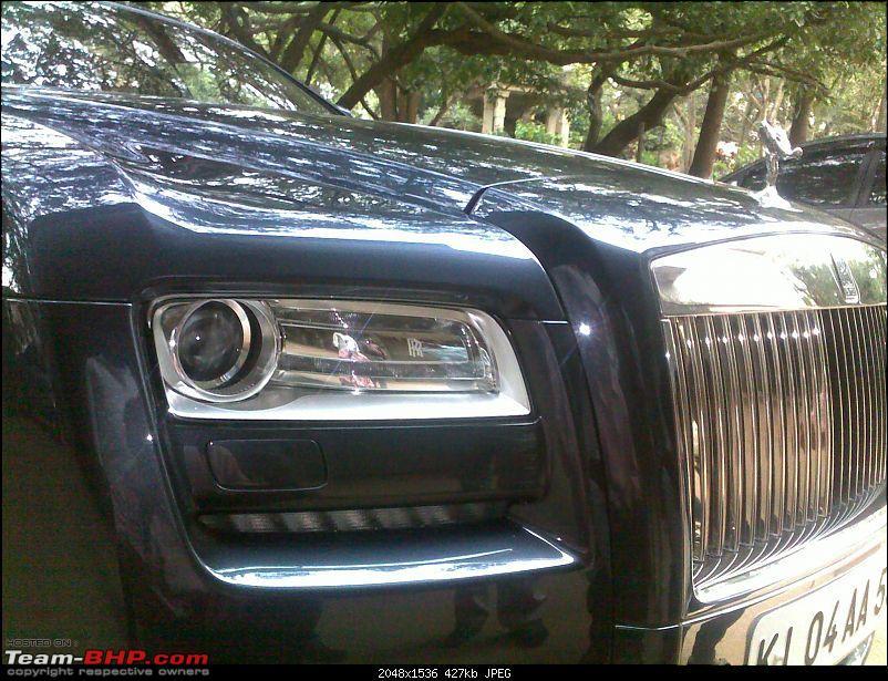 Supercars & Imports : Bangalore-327630_10150353560366179_720861178_8640991_1957343936_o.jpg