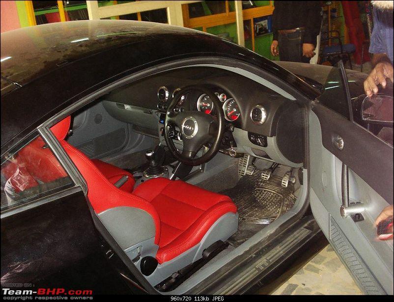 Supercars & Imports : Kerala-395032_327373093959856_194554277241739_1028519_2142723206_n.jpg