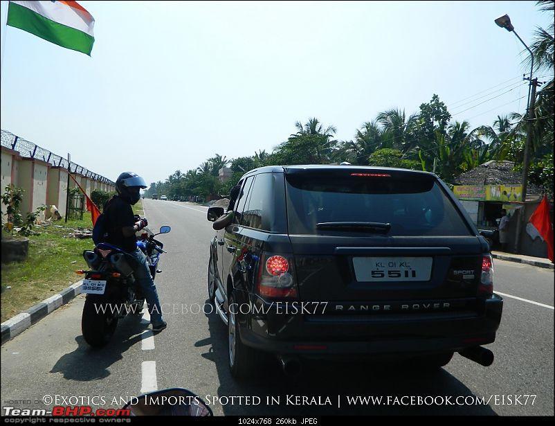 Supercars & Imports : Kerala-dscn1865.jpg