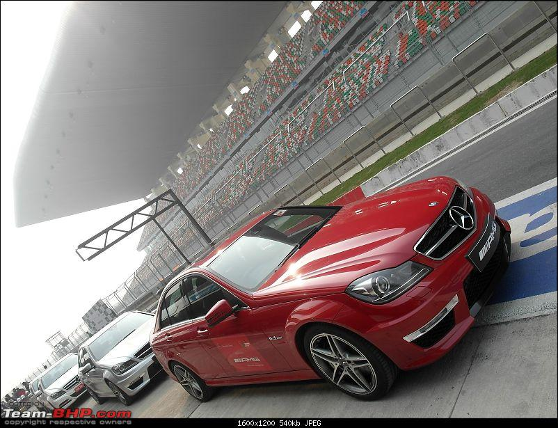 I drove a C63 AMG at Buddh!! Mercedes AMG Driving Academy Launched-sam_0039.jpg