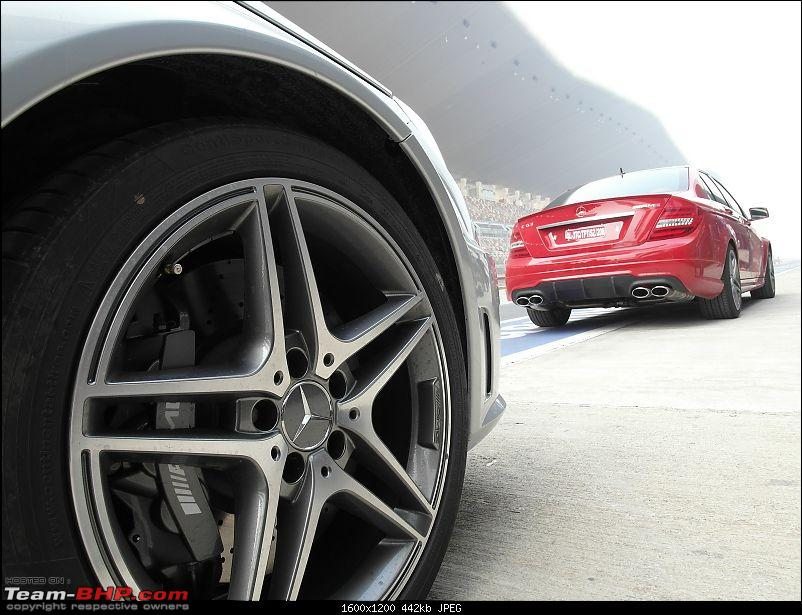 I drove a C63 AMG at Buddh!! Mercedes AMG Driving Academy Launched-sam_0054.jpg