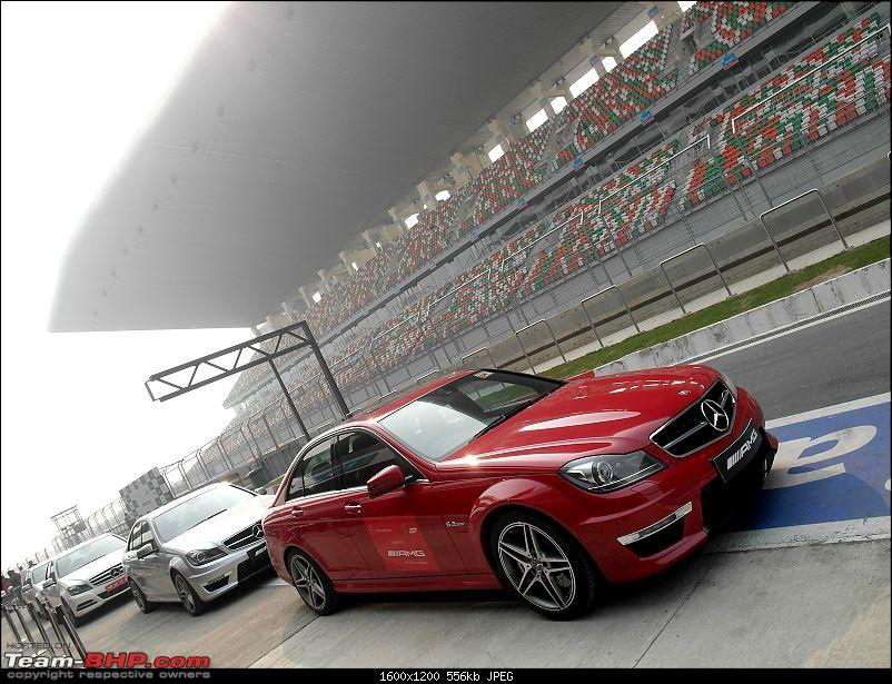 I drove a C63 AMG at Buddh!! Mercedes AMG Driving Academy Launched-sam_0042.jpg