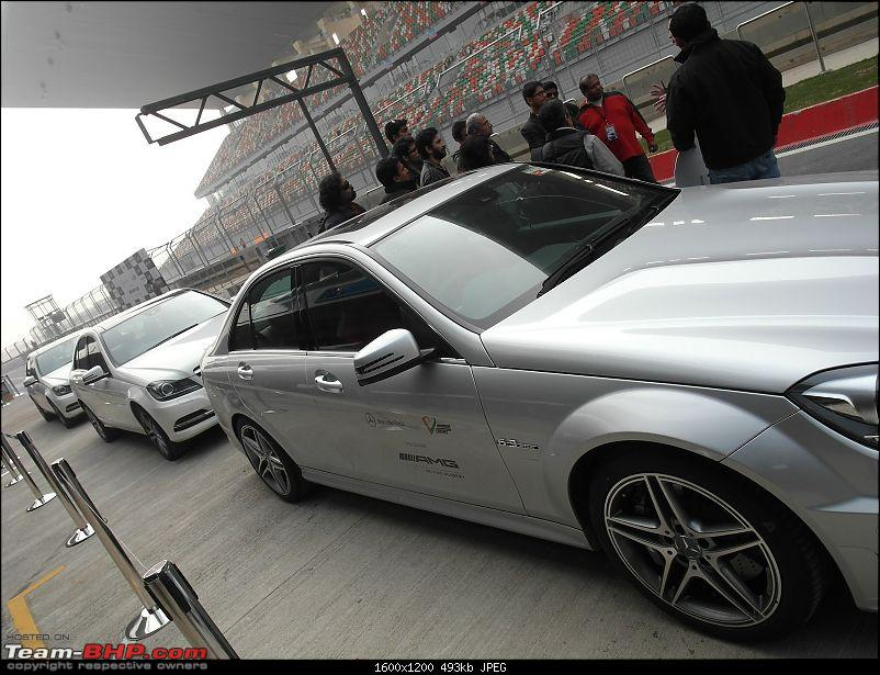 I drove a C63 AMG at Buddh!! Mercedes AMG Driving Academy Launched-sam_0053.jpg