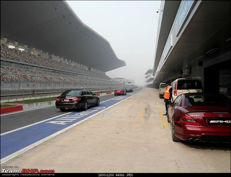 I drove a C63 AMG at Buddh!! Mercedes AMG Driving Academy Launched-sam_0029.jpg