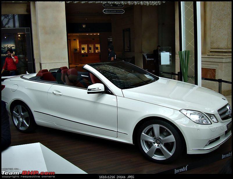 Supercars & Imports : Bangalore-dsc01671.jpg