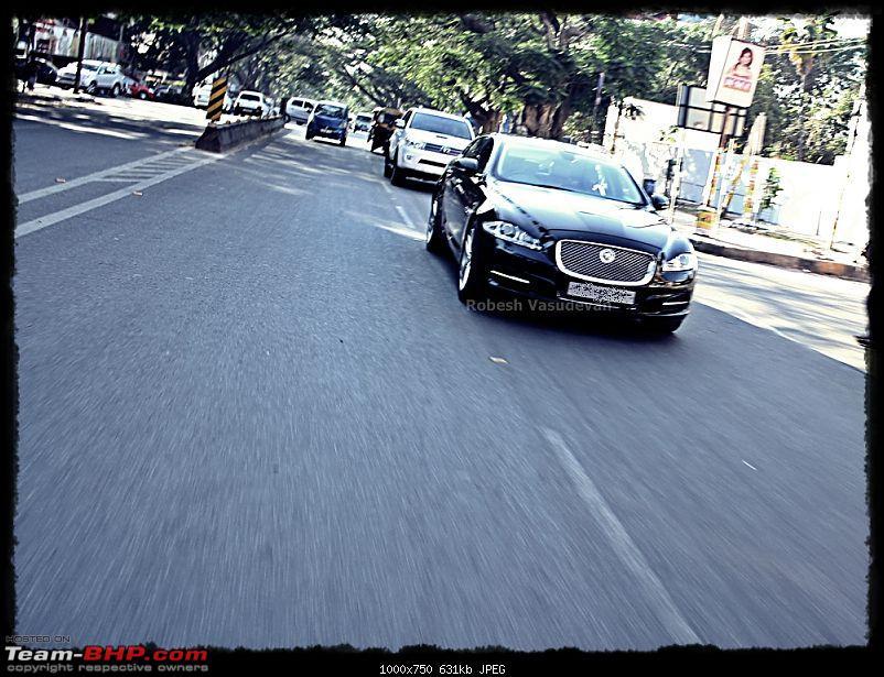 Supercars & Imports : Bangalore-img_3120.jpg