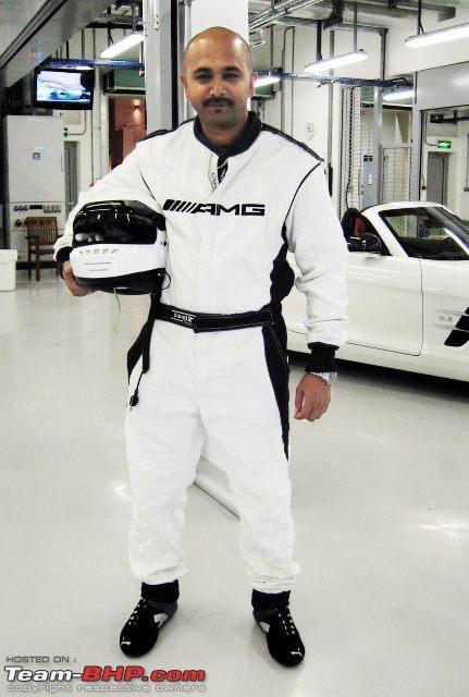 Name:  Racing Suit.jpg Views: 3884 Size:  45.5 KB