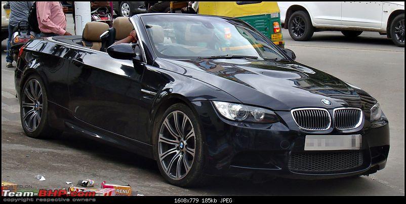 Supercars & Imports : Bangalore-dsc01658.jpg