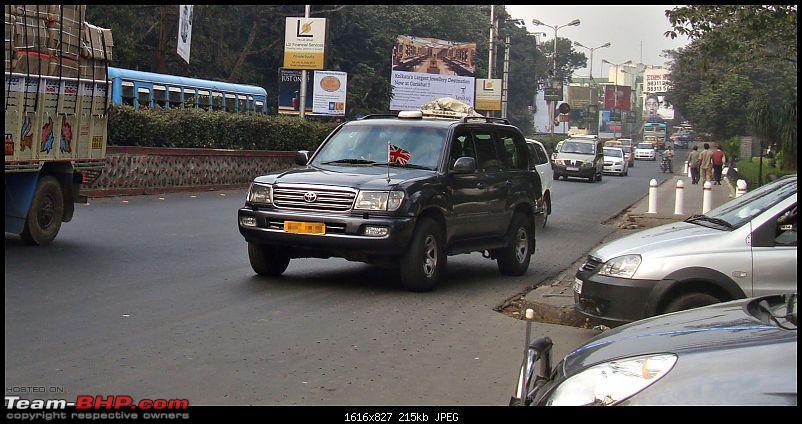 Supercars & Imports : Kolkata-dsc01587.jpg