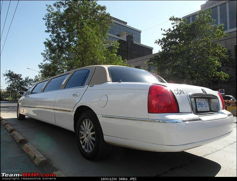 PICS : Lincoln Stretch Limo in Mumbai-limousine06.jpg