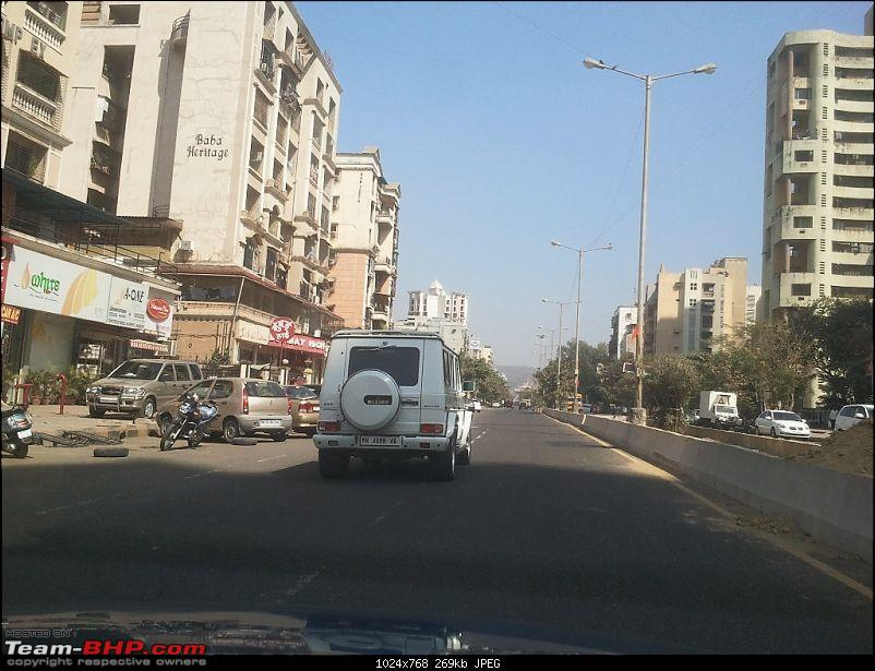 Mercedes G-Wagens spotted in Mumbai-20120120-12.49.52.jpg