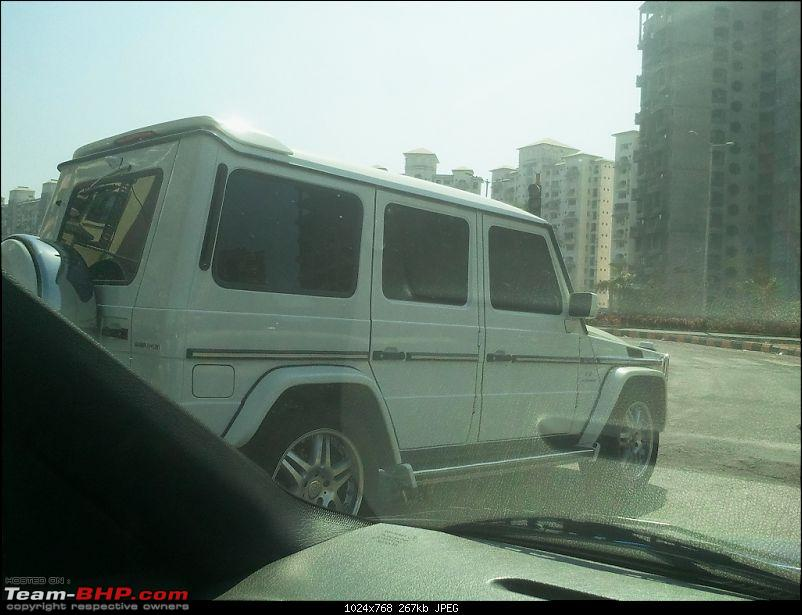 Mercedes G-Wagens spotted in Mumbai-20120120-12.51.17.jpg