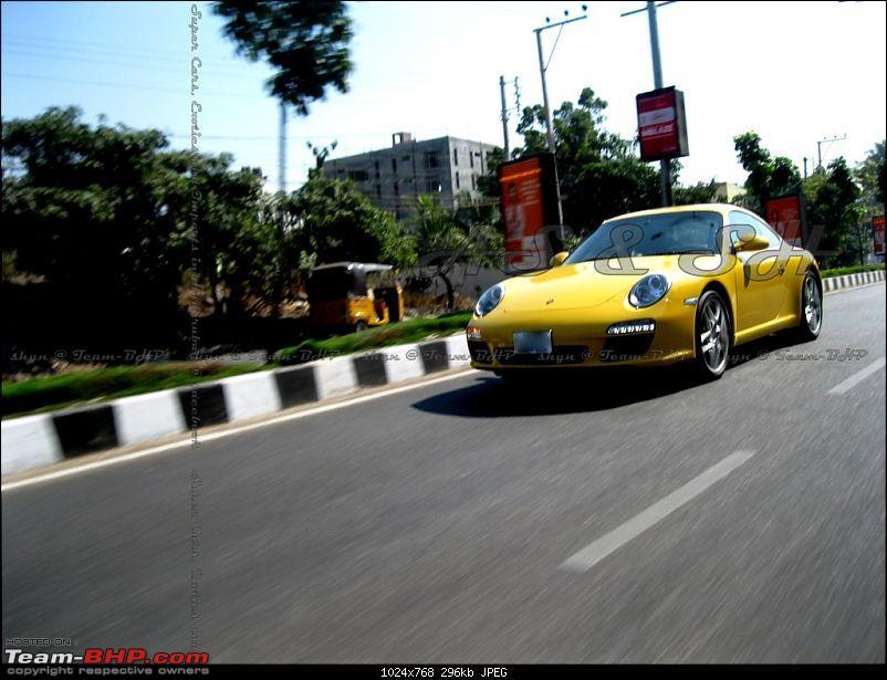 Mr. W16's Garage - Bugatti, Lamborghinis, Bentleys, Rolls', Ferraris, Porsches!-1.jpg