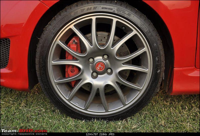Pictures: Mumbai Supercar Show & Drive 2012!-supercar-show_2012-6.jpg