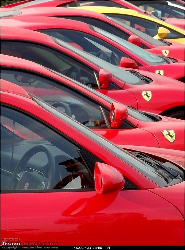 Pictures: Mumbai Supercar Show & Drive 2012!-sam_0881.jpg