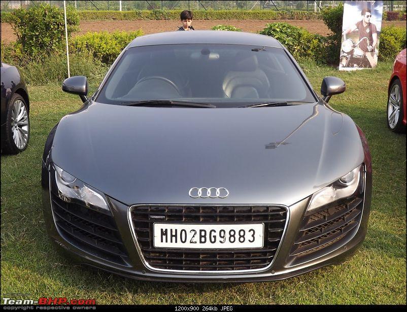Pictures: Mumbai Supercar Show & Drive 2012!-supercar-show_2012-91.jpg