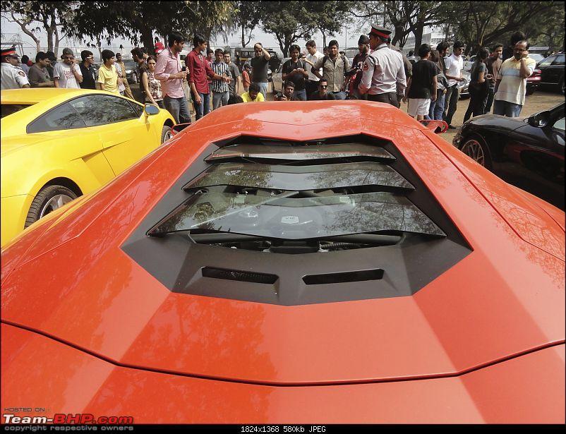 Pictures: Mumbai Supercar Show & Drive 2012!-dsc03015.jpg