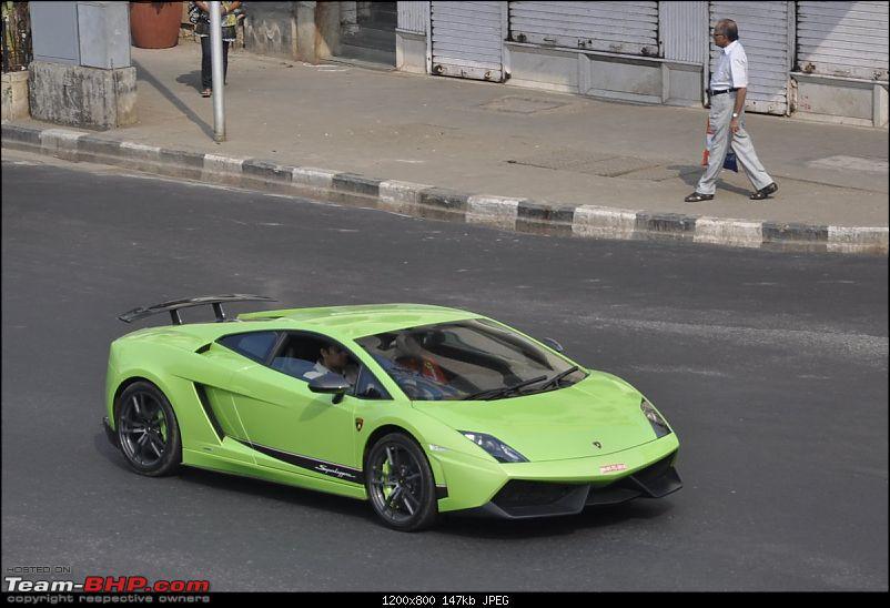 Pictures: Mumbai Supercar Show & Drive 2012!-supercar-show-2012_parade-8.jpg