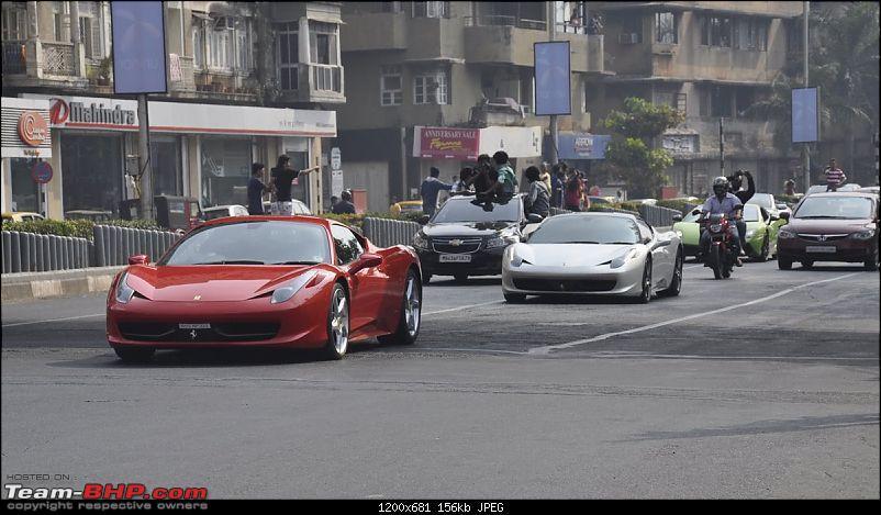 Pictures: Mumbai Supercar Show & Drive 2012!-supercar-show-2012_parade-30.jpg