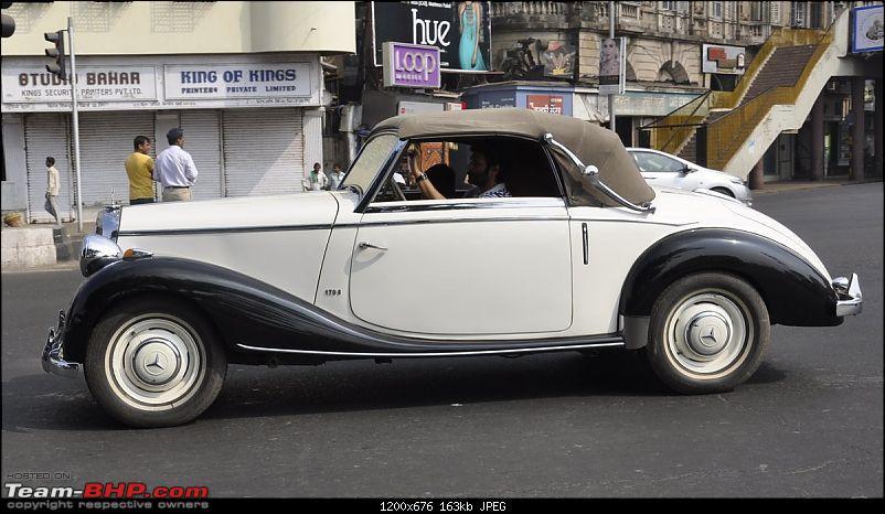 Pictures: Mumbai Supercar Show & Drive 2012!-supercar-show-2012_parade-57.jpg