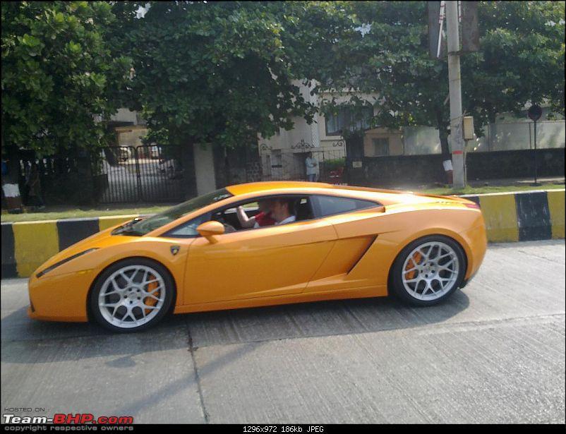 Pictures: Mumbai Supercar Show & Drive 2012!-220120121239.jpg