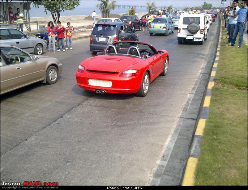 Pictures: Mumbai Supercar Show & Drive 2012!-220120121249.jpg
