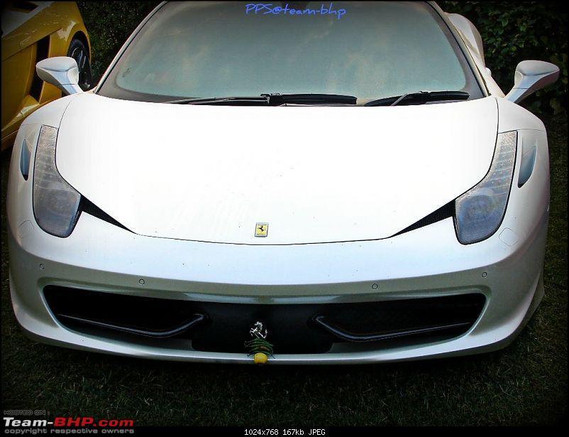 Pictures: Mumbai Supercar Show & Drive 2012!-dsc04942.jpg