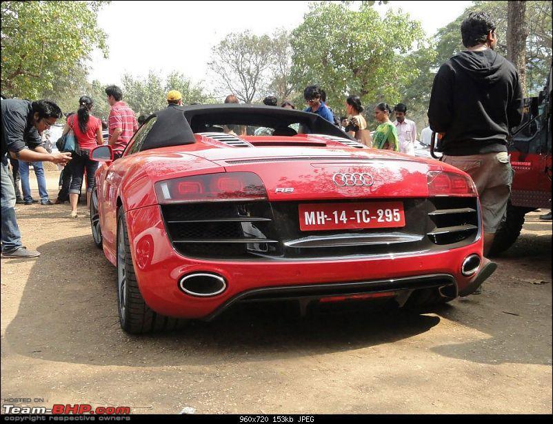 Pictures: Mumbai Supercar Show & Drive 2012!-166917_10150525976934754_1704632207_n.jpg