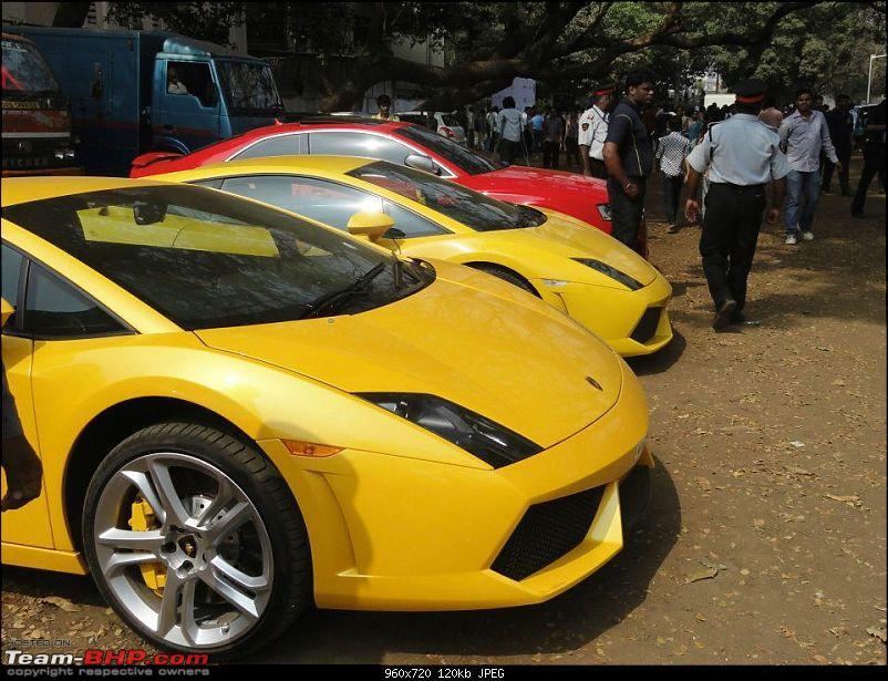 Pictures: Mumbai Supercar Show & Drive 2012!-398013_10150525978449754_613899753_8404670_535771089_n.jpg