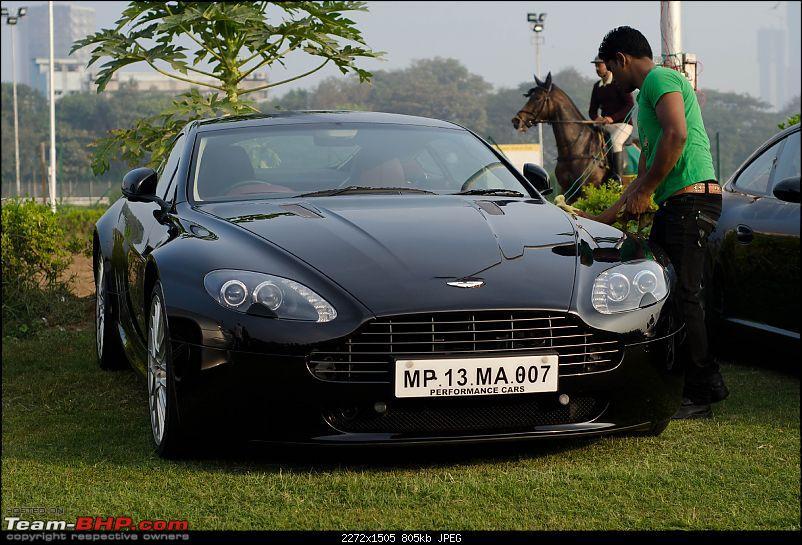 Pictures: Mumbai Supercar Show & Drive 2012!-art_1582.jpg