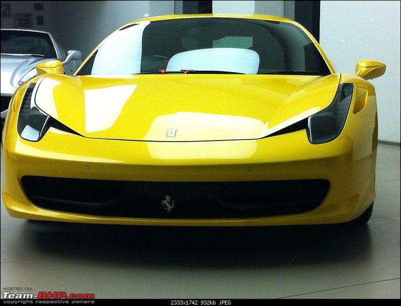 Supercars & Imports : Delhi-img_1091.jpg