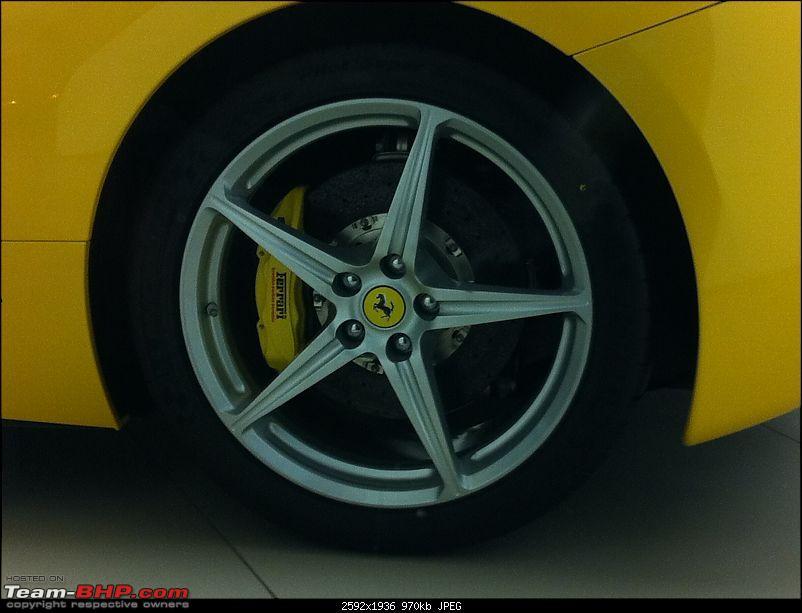 Supercars & Imports : Delhi-img_1096.jpg